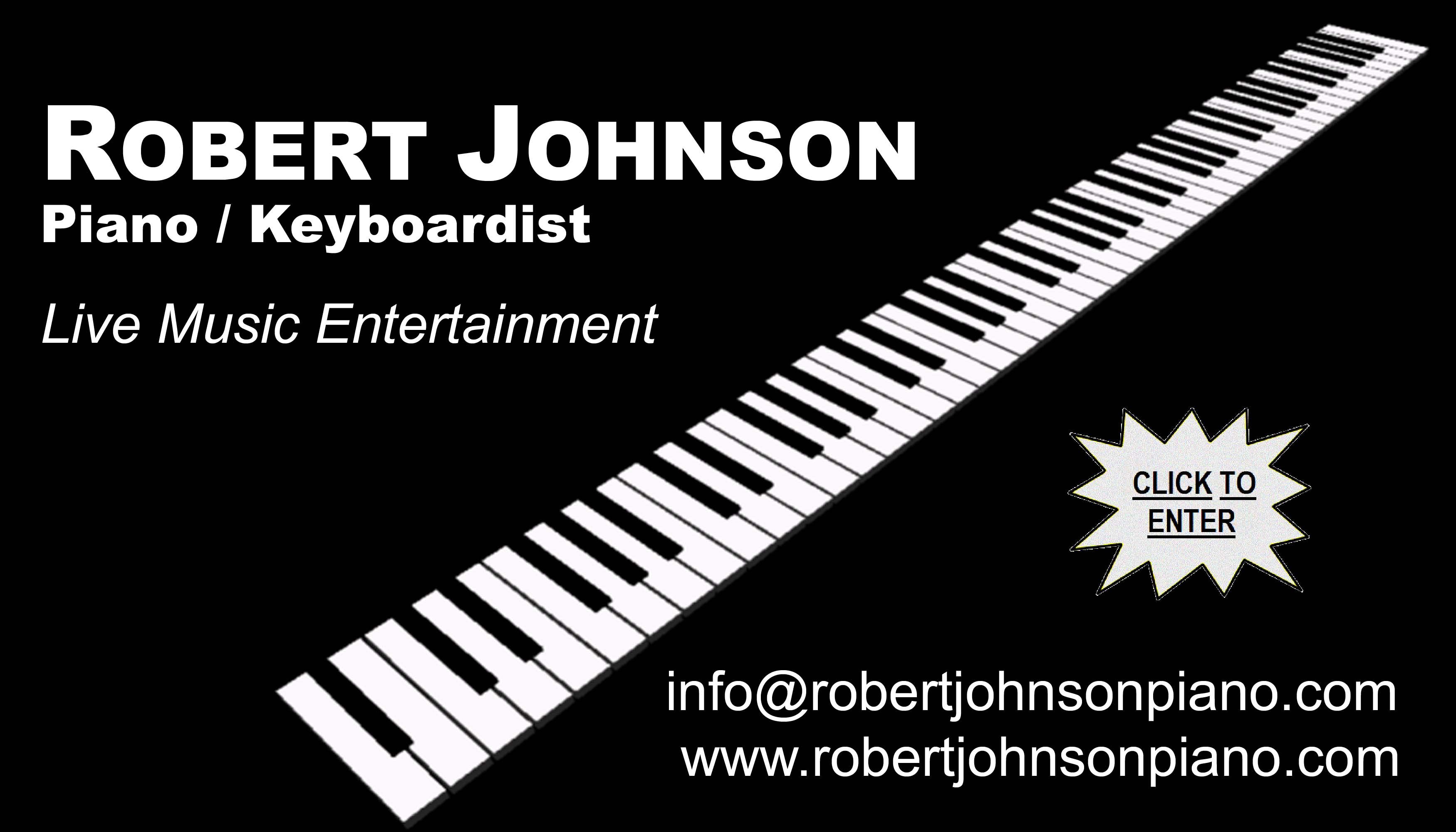 www.RobertJohnsonPiano.com