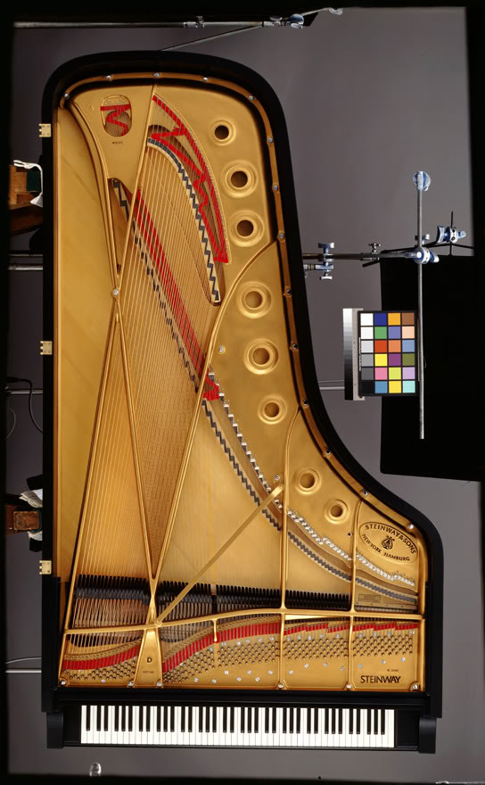 SteinwayD-factory AAA photo HD 2